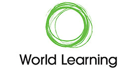 client-logo-world-learning