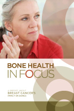 Bone Health in Focus – Breast Cancer