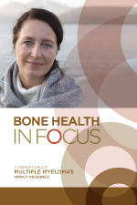 Bone Health in Focus – Multiple Myeloma