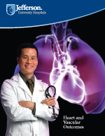 Jefferson University Hospital-Cardiology