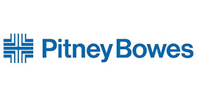 Pitney-Bowes
