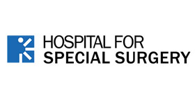 The Hospital for Special Surgery